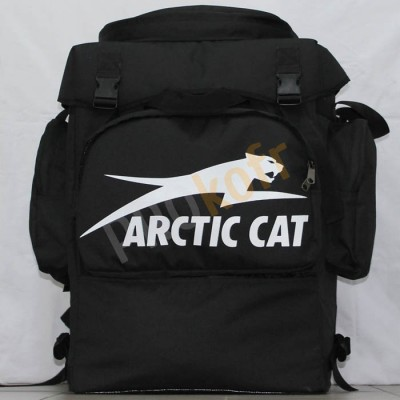 Кофр для Arctic Cat Bearcat XT